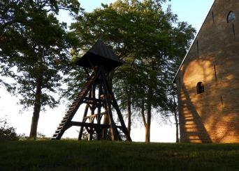 Kerk Wapserveen